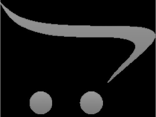 AR transport cu  curierat
